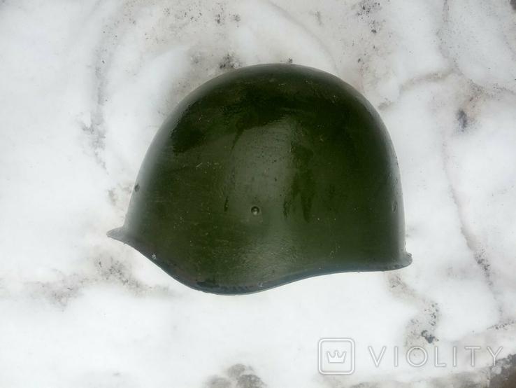 Каска СРСР, фото №7