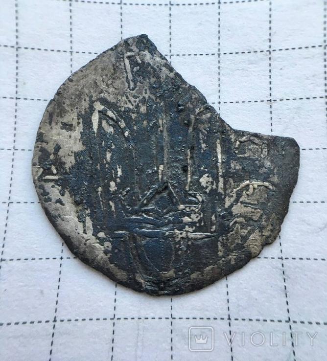 Владимир 3 тип фальшак копия, фото №4