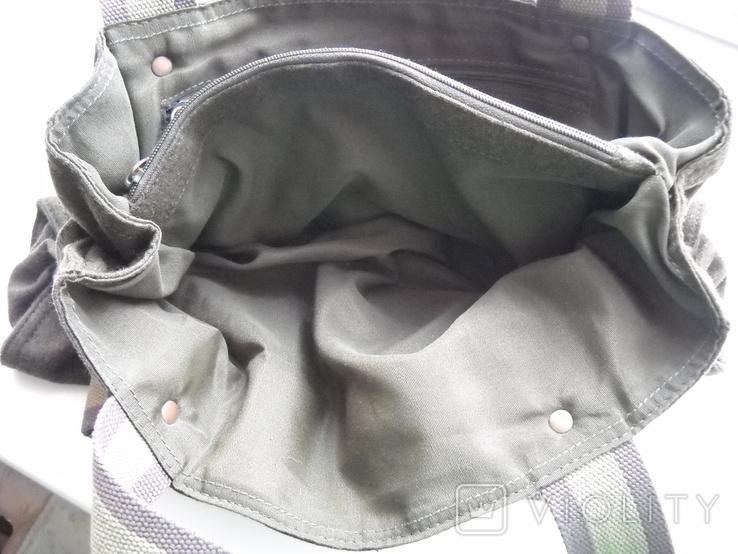 Сумка Calvin Klein Jeans, фото №9