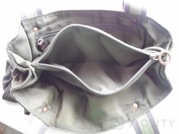 Сумка Calvin Klein Jeans, фото №10