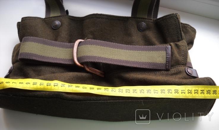 Сумка Calvin Klein Jeans, фото №12