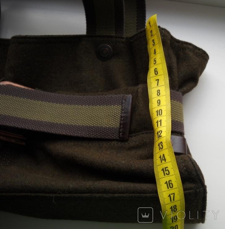 Сумка Calvin Klein Jeans, фото №13