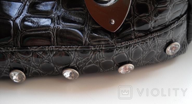 Женская сумка LYDC, фото №4