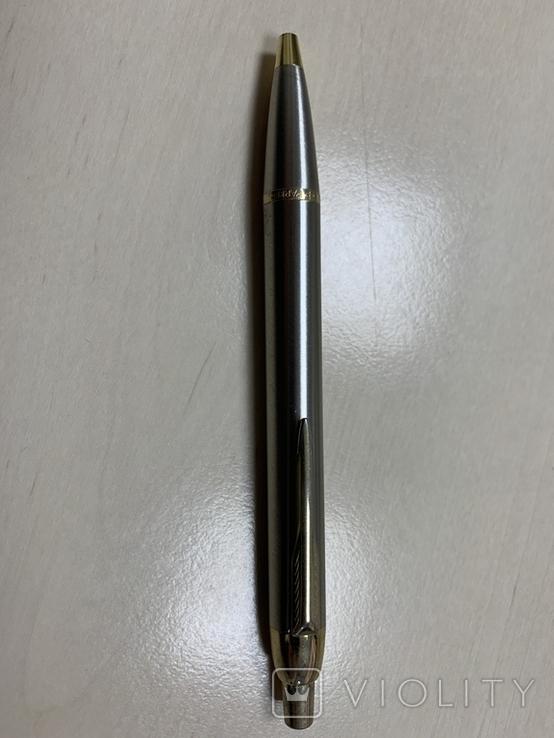 Шариковая Ручка Parker, фото №3