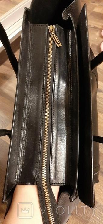 Сумка Celine Luggage, фото №5