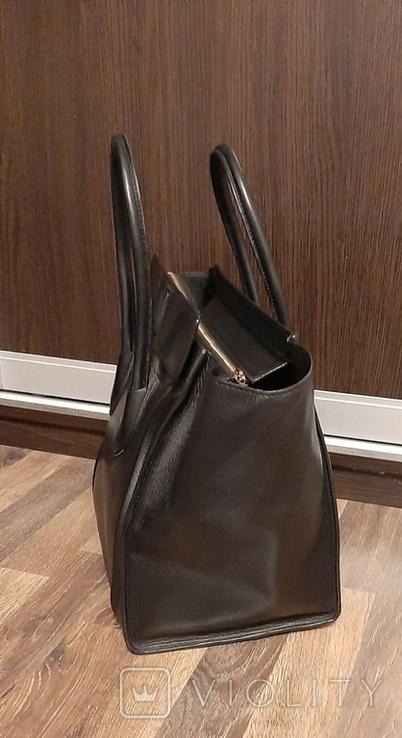 Сумка Celine Luggage, фото №6