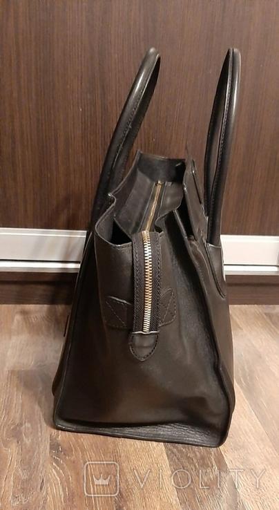 Сумка Celine Luggage, фото №8