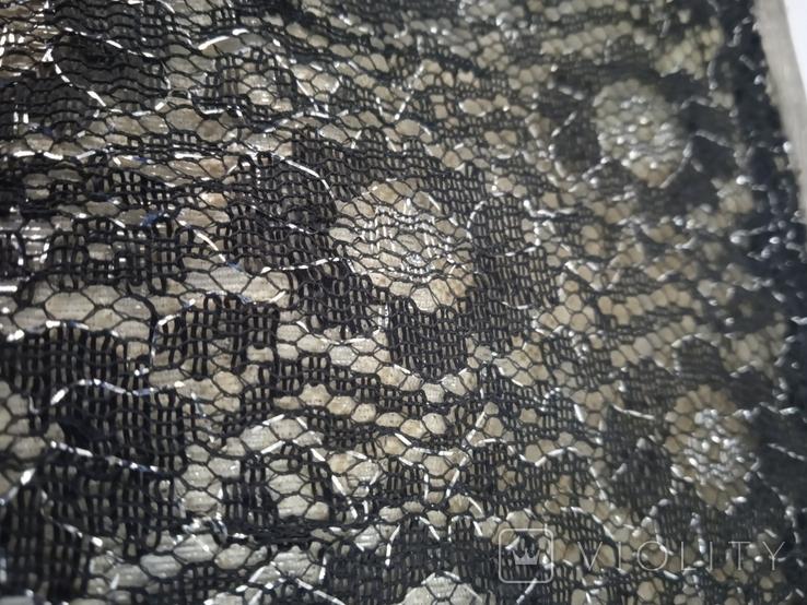 Жіноча сумка вінтаж, фото №8