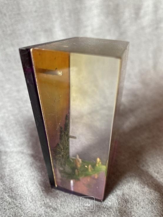 Сувенир с моря СССР, фото №5