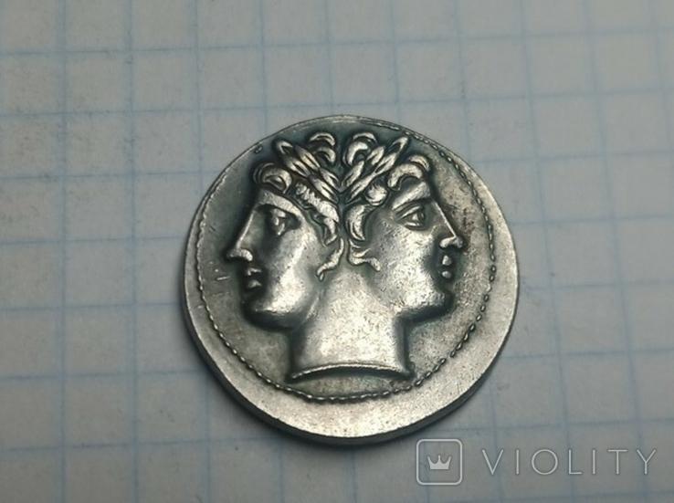 Древняя Греция 11 копия, фото №2