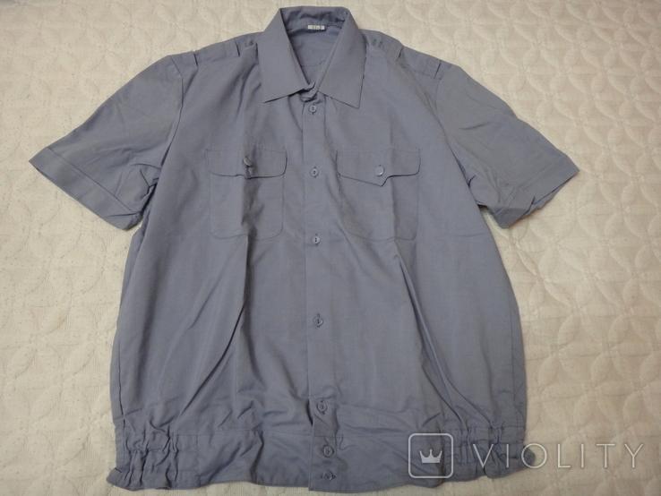 Рубашка полковничья лот № 4, фото №3