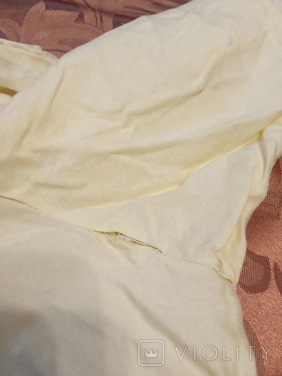 Мужская рубашка, фото №6
