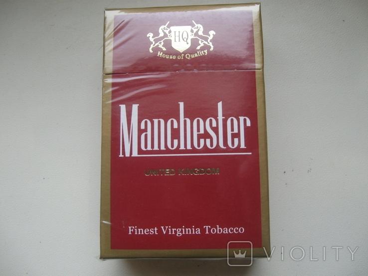 Купить сигареты манчестер спб где продают одноразовые электронные сигареты