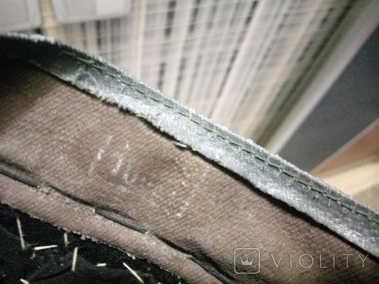 Бескозырка СФ, фото №12
