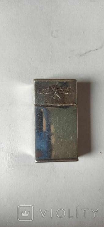 Футляр для лезвий Gillette + 5 лезвий, фото №4