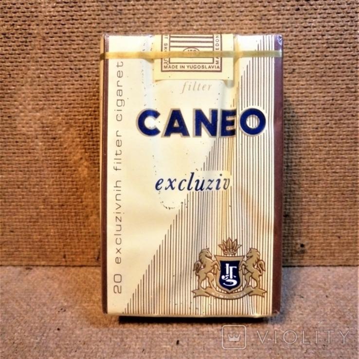 Сигареты caneo купить электронная сигарета купить оренбурге