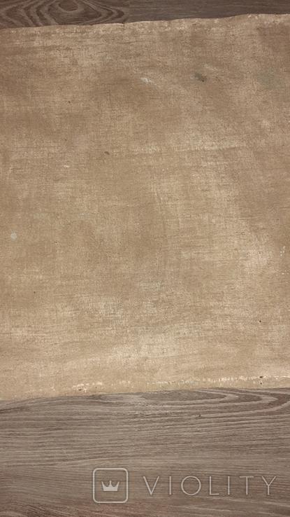 ''Не жартуй'',народный художник,варианты на тему картины Н.Пимоненко. копия, фото №12