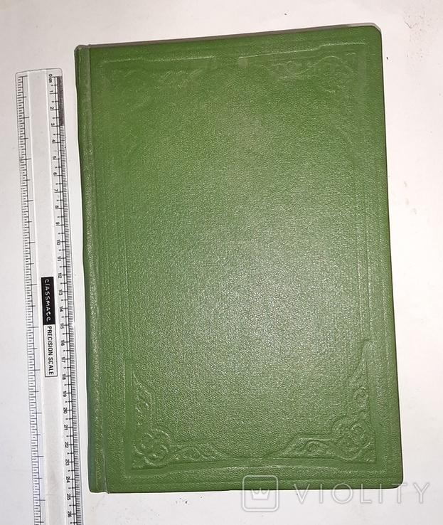 Энциклопедический словарь Гранат. Том 17, фото №7
