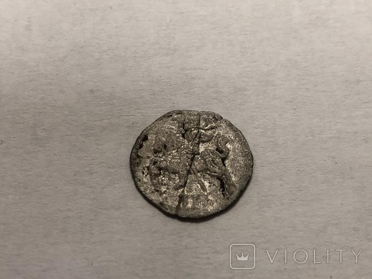 Монета 1567, фото №3