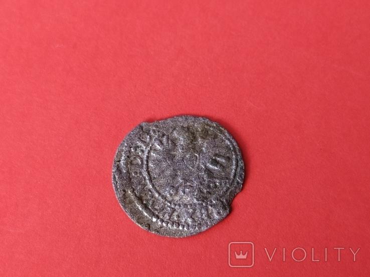 Солід 1523 р., фото №5