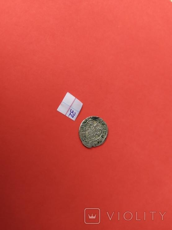Солід 1627 р., фото №6