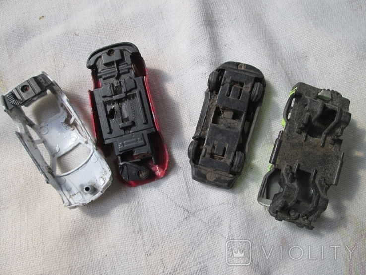 Машинки, фото №12