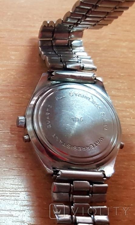 Часы Timeton Premira, фото №3