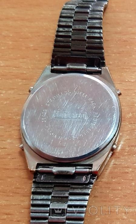 Часы Timeton Premira, фото №4