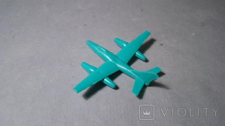 Самолетик СССР., фото №5