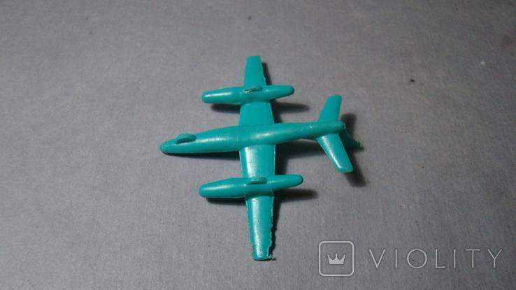 Самолетик СССР., фото №6