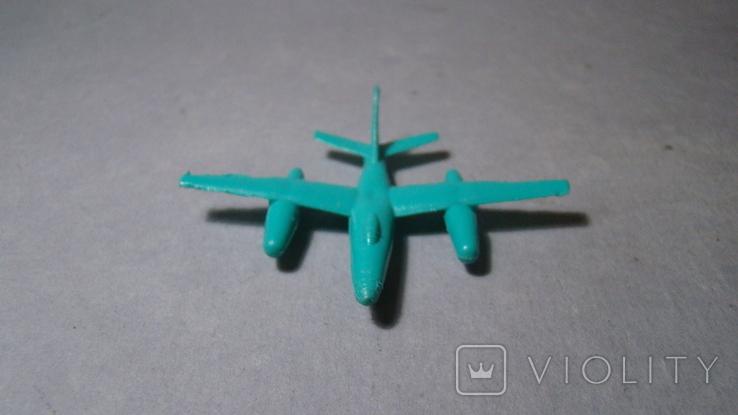 Самолетик СССР., фото №7