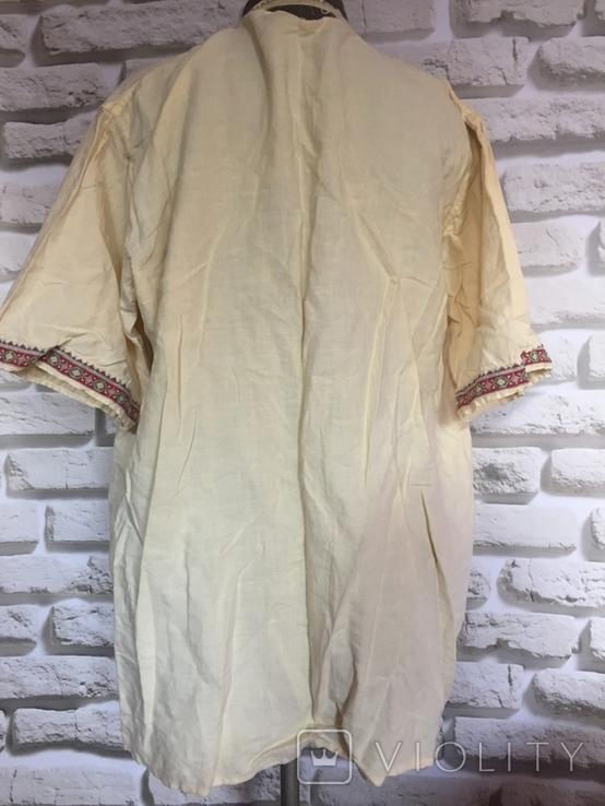 Сорочка Вышиванка 3, фото №7