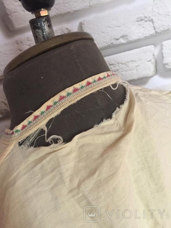 Сорочка Вышиванка 3, фото №8