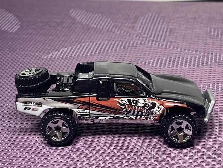 Hot Wheels 2003, фото №3