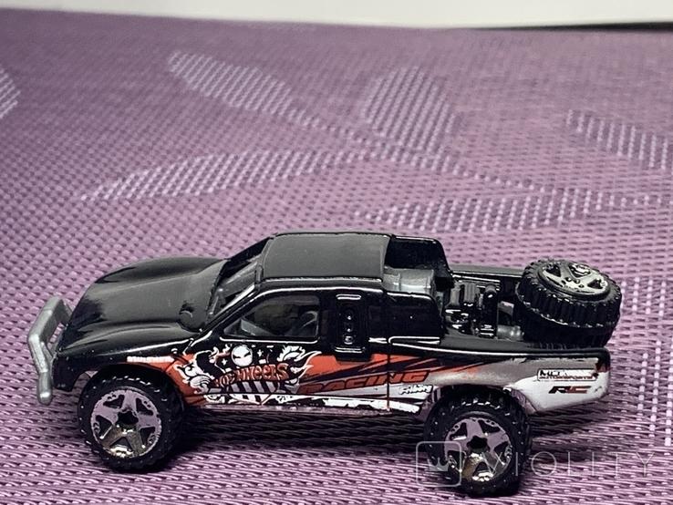 Hot Wheels 2003, фото №4