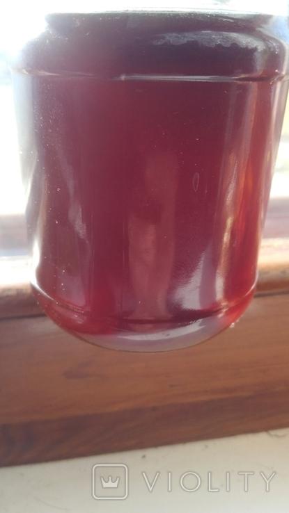 Кленовый сироп, фото №3