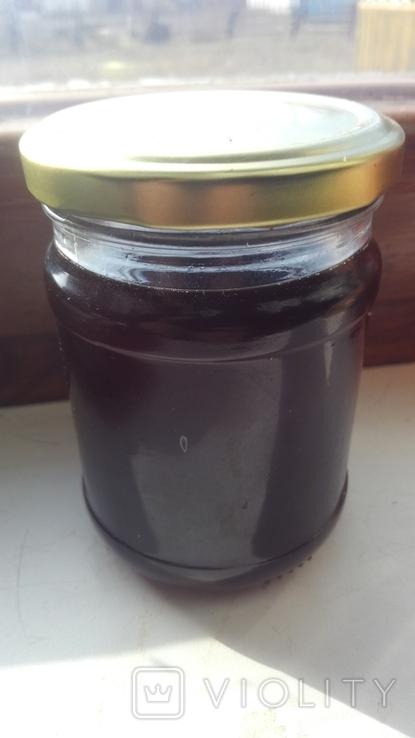 Кленовый сироп, фото №2