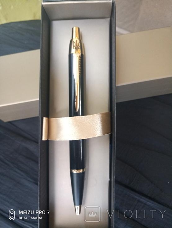 Ручка Parker, фото №2