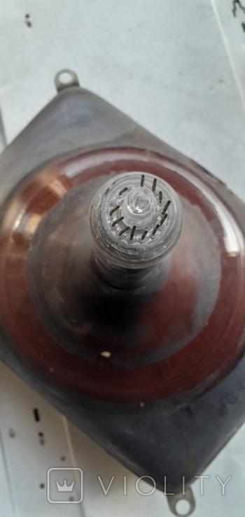 Трубка к телевизору Юность Ц404, фото №4