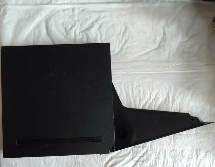 Коробка для магнитофонных бобин., фото №7