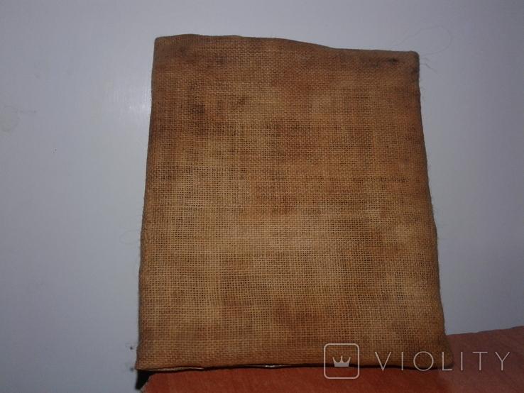 Икона Казанская БМ в докладе, фото №10