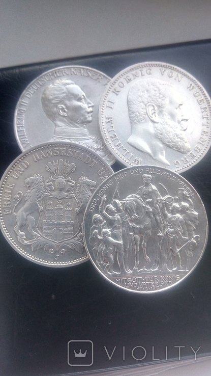 12 марок, фото №2