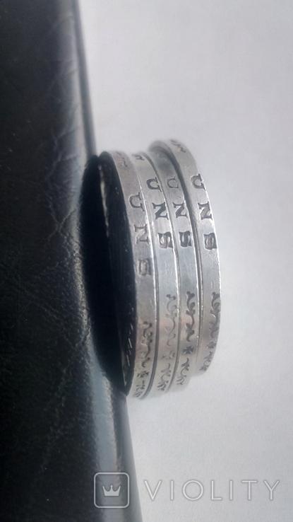 12 марок, фото №5