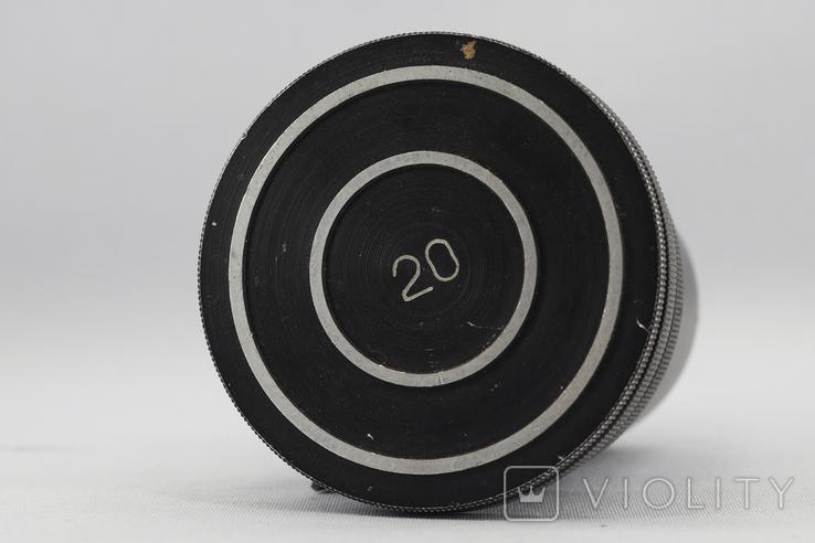Окс-2-20-1, фото №2