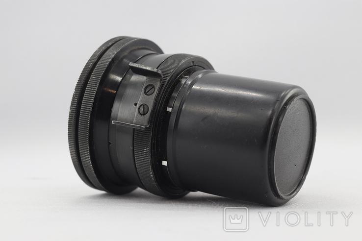 Окс-2-20-1, фото №4