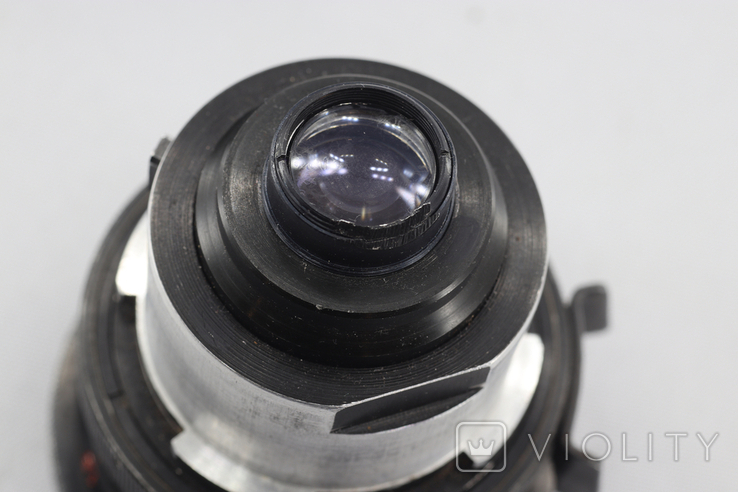 Окс-2-20-1, фото №5