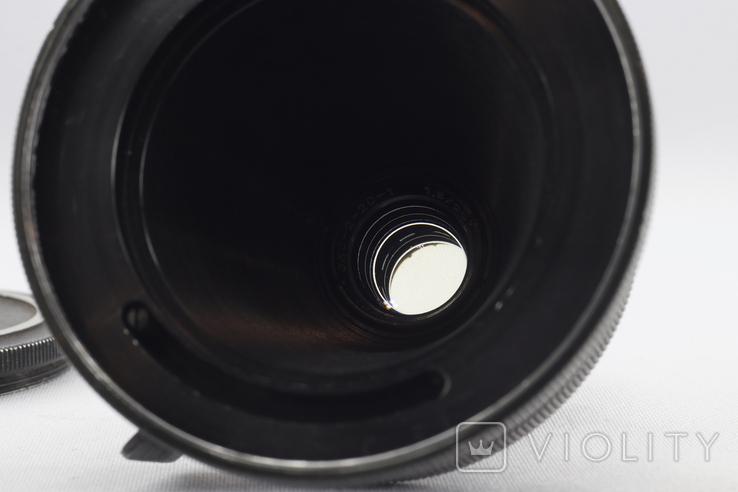 Окс-2-20-1, фото №6