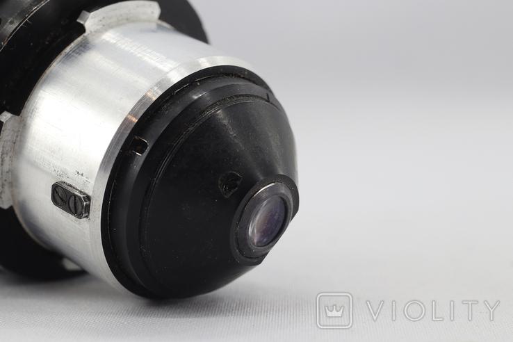 Окс3-10-1 3шт, фото №10