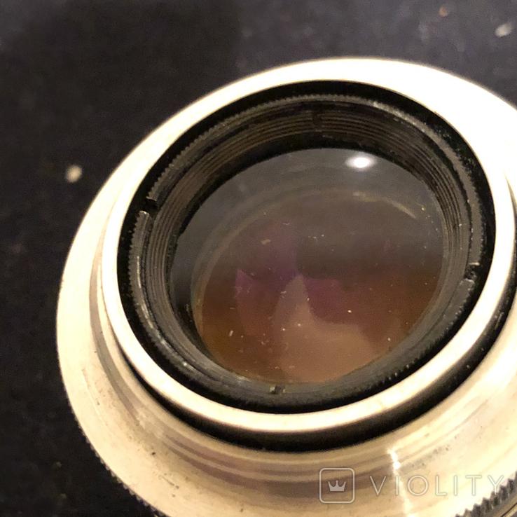 Юпитер-3, фото №11