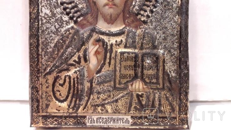 Иисус, фото №4